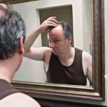 薄毛治療 副作用