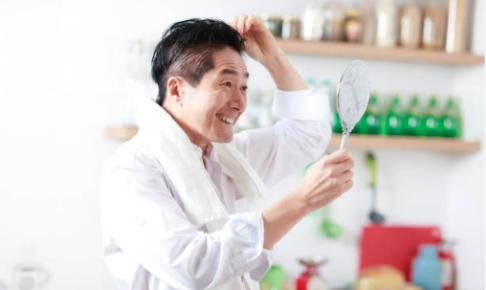 育毛剤 発毛剤